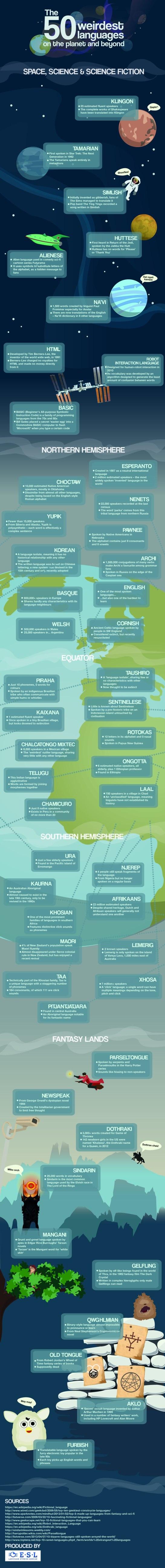 infographics_1