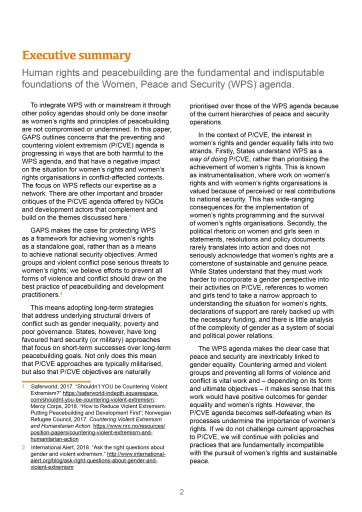 GAPS report_CVE-WPS paper_v6 PR SINGLE gvkg3