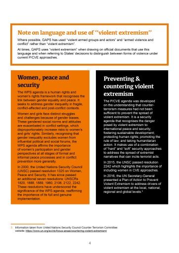 GAPS report_CVE-WPS paper_v6 PR SINGLE gvkg5